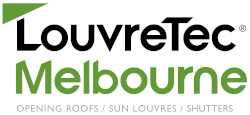 LouvreTec Melbourne