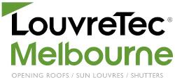 LouvreTec Melbourne